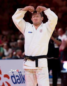 2017 Suzuki World Judo Championships Budapest Day5, Nemanja Majdov_BT_NIKON D4_20170901__D4B6466