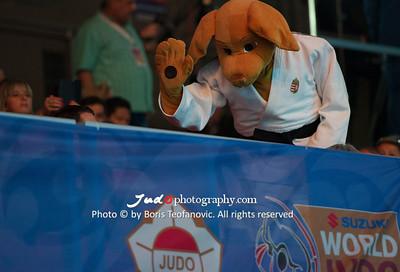 2017 Suzuki World Judo Championships Budapest Day2_BT_NIKON D4_20170829__D4B1225