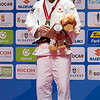 2017 Suzuki World Judo Championships Budapest Day5, Chizuru Arai_BT_NIKON D4_20170901__D4B6794