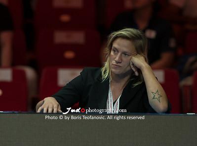 2017 Suzuki World Judo Championships Budapest Day2, Yvonne Bönisch_BT_NIKON D3_20170829__D3C1852