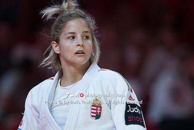 2017 Suzuki World Judo Championships Budapest Day2, HUN, Katinka Szabó_BT_NIKON D3_20170829__D3C1567