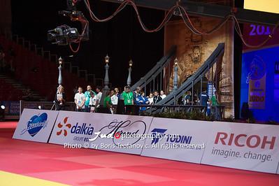 2017 Suzuki World Judo Championships Budapest Day2_BT_NIKON D4_20170829__D4B0795