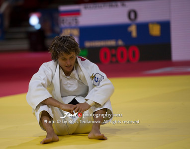 2017 Suzuki World Judo Championships Budapest Day2, Natalia Kuziutina, RUS_BT_NIKON D4_20170829__D4B1053