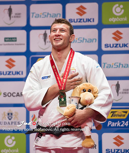 2017 Suzuki World Judo Championships Budapest Day5, Nemanja Majdov_BT_NIKON D4_20170901__D4B6950