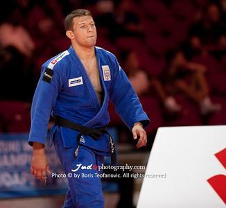 2017 Suzuki World Judo Championships Budapest Day5, Nemanja Majdov_BT_NIKON D3_20170901__D3C4207