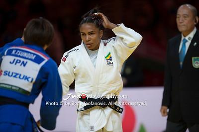 2017 Suzuki World Judo Championships Budapest Day2, BRA, Erika Miranda_BT_NIKON D3_20170829__D3C1703
