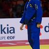 2017 Suzuki World Judo Championships Budapest Day5, Lisa Dollinger_BT_NIKON D4_20170901__D4B6031