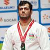 2017 Suzuki World Judo Championships Budapest Day6, GASIMOV Elmar_BT_NIKON D3_20170902__D3C5034