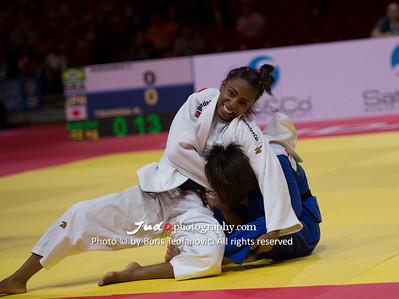 2017 Suzuki World Judo Championships Budapest Day2_BT_NIKON D4_20170829__D4B0853
