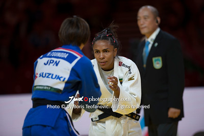 2017 Suzuki World Judo Championships Budapest Day2, BRA, Erika Miranda_BT_NIKON D3_20170829__D3C1707