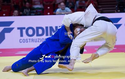 -81kg, 2017 Suzuki World Judo Championships Budapest Day4, Alexander Wieczerzak, CAN, VALOIS-FORTIER Antoine, Weltmeister 2017_BT_NIKON D4_20170831__D4B4069