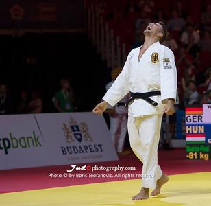 -81kg, 2017 Suzuki World Judo Championships Budapest Day4, Alexander Wieczerzak, CSOKNYAI Laszlo, HUN, Weltmeister 2017_BT_NIKON D4_20170831__D4B4805