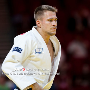 -81kg, 2017 Suzuki World Judo Championships Budapest Day4, Alexander Wieczerzak, CSOKNYAI Laszlo, HUN, Weltmeister 2017_BT_NIKON D3_20170831__D3C3430