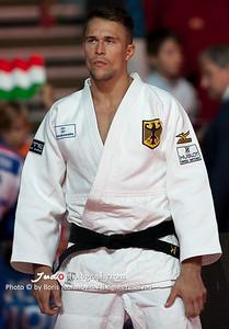 -81kg, 2017 Suzuki World Judo Championships Budapest Day4, Alexander Wieczerzak, Weltmeister 2017_BT_NIKON D3_20170831__D3C3367