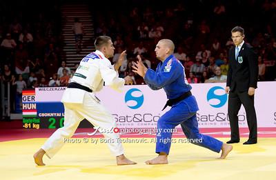 -81kg, 2017 Suzuki World Judo Championships Budapest Day4, Alexander Wieczerzak, CSOKNYAI Laszlo, HUN, Weltmeister 2017_BT_NIKON D4_20170831__D4B4735
