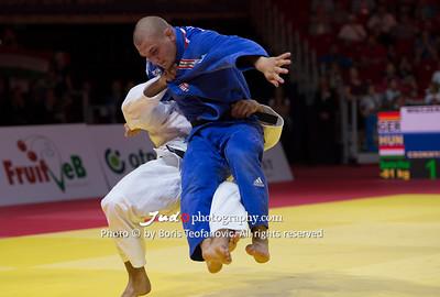-81kg, 2017 Suzuki World Judo Championships Budapest Day4, Alexander Wieczerzak, CSOKNYAI Laszlo, HUN, Weltmeister 2017_BT_NIKON D4_20170831__D4B4742