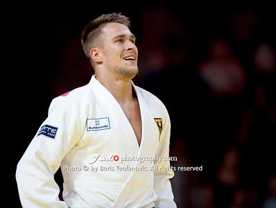 -81kg, 2017 Suzuki World Judo Championships Budapest Day4, Alexander Wieczerzak, Weltmeister 2017_BT_NIKON D3_20170831__D3C3443