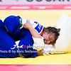 2017 Suzuki World Judo Championships Budapest Day7 Teams, Lisa Dollinger, TSEND-AYUSH Naranjargal_BT_NIKON D4_20170903__D4B8317