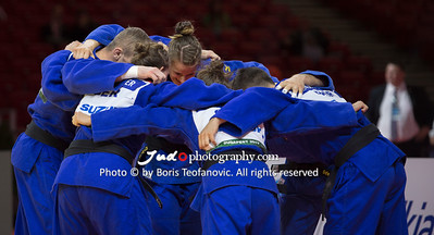 2017 Suzuki World Judo Championships Budapest Day7 Teams, Germany_BT_NIKON D4_20170903__D4B8104