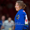 2017 Suzuki World Judo Championships Budapest Day7 Teams, Lisa Dollinger_BT_NIKON D3_20170903__D3C5261