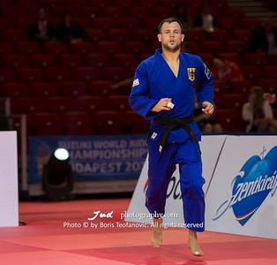 2017 Suzuki World Judo Championships Budapest Day7 Teams, Igor Wandtke_BT_NIKON D4_20170903__D4B8160