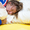 2017 Suzuki World Judo Championships Budapest Day7 Teams, Lisa Dollinger, TSEND-AYUSH Naranjargal_BT_NIKON D3_20170903__D3C5258