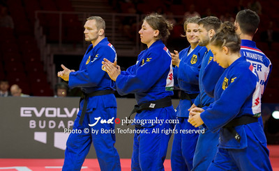 2017 Suzuki World Judo Championships Budapest Day7 Teams, Germany_BT_NIKON D4_20170903__D4B8093