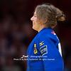 2017 Suzuki World Judo Championships Budapest Day7 Teams, Lisa Dollinger_BT_NIKON D3_20170903__D3C5259