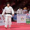 2017 Suzuki World Judo Championships Budapest Day7 Teams, Chizuru Arai_BT_NIKON D4_20170903__D4B9510