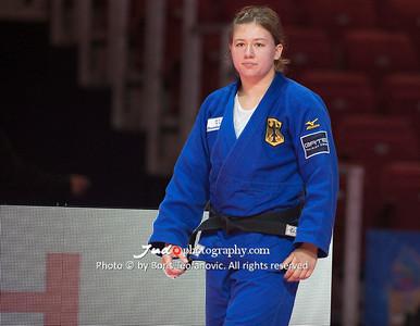 2017 Suzuki World Judo Championships Budapest Day7 Teams, Lisa Dollinger_BT_NIKON D3_20170903__D3C5218
