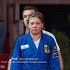 2017 Suzuki World Judo Championships Budapest Day7 Teams, Claudiu Pusa, Lisa Dollinger_BT_NIKON D3_20170903__D3C5181
