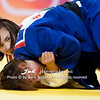 2017 Suzuki World Judo Championships Budapest Day7 Teams, Lisa Dollinger, TSEND-AYUSH Naranjargal_BT_NIKON D3_20170903__D3C5252