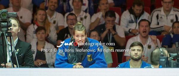 2017 Suzuki World Judo Championships Budapest Day7 Teams, Anna-Maria Wagner_BT_NIKON D4_20170903__D4B8205