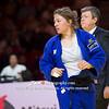 2017 Suzuki World Judo Championships Budapest Day7 Teams, Lisa Dollinger_BT_NIKON D4_20170903__D4B8266