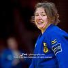2017 Suzuki World Judo Championships Budapest Day7 Teams, Lisa Dollinger_BT_NIKON D3_20170903__D3C5263