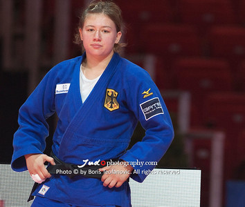 2017 Suzuki World Judo Championships Budapest Day7 Teams, Lisa Dollinger_BT_NIKON D3_20170903__D3C5219