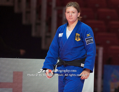 2017 Suzuki World Judo Championships Budapest Day7 Teams, Lisa Dollinger_BT_NIKON D3_20170903__D3C5218