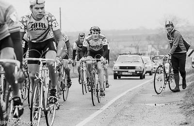 Essex GP 1982 https://ko-fi.com/philocphotos