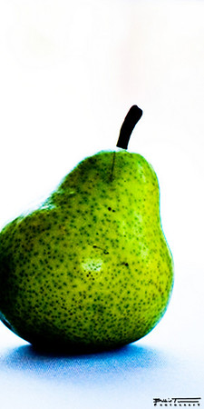 Pear_Right