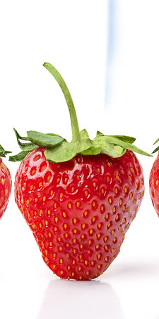 Strawberry-15X30_2