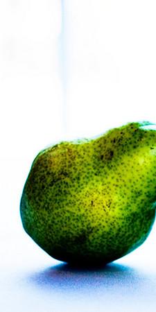 Pear_Left