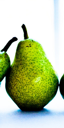Pear_Middle