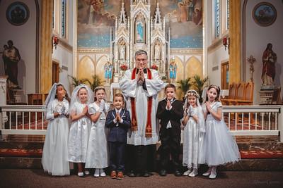 FSSP FHC Pentecost---10