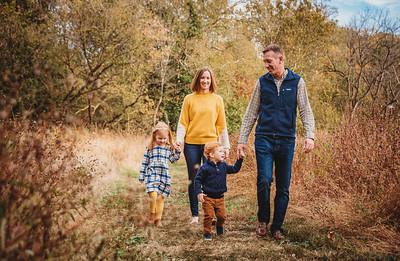 1308 Coveney family