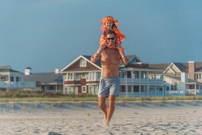 1317 ocnj18 beach fairy