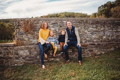 1012 Coveney family
