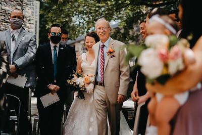 AP2I7780 B&D Wedding