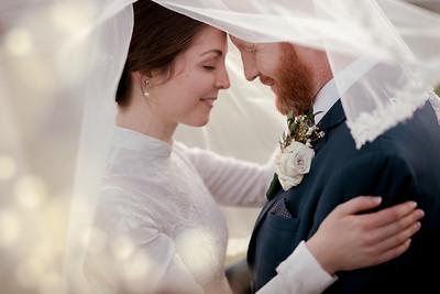 AP2I6116 Grace Oliver Wedding-2