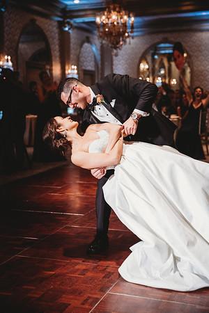 1089 Matt Cate wedding  (john)