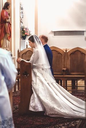 _NIK1782 Grace Oliver Wedding-3